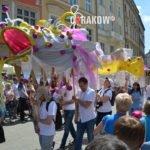 miasto krakow smoki 152 150x150 - Smoki Kraków - Wielka Parada Smoków w Krakowie