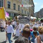 miasto krakow smoki 153 150x150 - Smoki Kraków - Wielka Parada Smoków w Krakowie