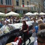 miasto krakow smoki 159 150x150 - Smoki Kraków - Wielka Parada Smoków w Krakowie