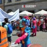 miasto krakow smoki 16 150x150 - Smoki Kraków - Wielka Parada Smoków w Krakowie
