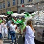 miasto krakow smoki 160 150x150 - Smoki Kraków - Wielka Parada Smoków w Krakowie