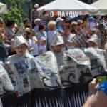 miasto krakow smoki 161 150x150 - Smoki Kraków - Wielka Parada Smoków w Krakowie