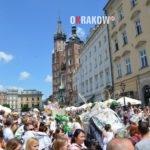 miasto krakow smoki 162 150x150 - Smoki Kraków - Wielka Parada Smoków w Krakowie