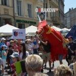 miasto krakow smoki 163 150x150 - Smoki Kraków - Wielka Parada Smoków w Krakowie