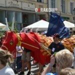 miasto krakow smoki 165 150x150 - Smoki Kraków - Wielka Parada Smoków w Krakowie