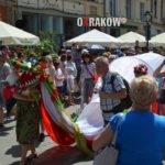 miasto krakow smoki 169 150x150 - Smoki Kraków - Wielka Parada Smoków w Krakowie