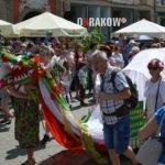 miasto krakow smoki 170 150x150 - Smoki Kraków - Wielka Parada Smoków w Krakowie