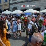 miasto krakow smoki 171 150x150 - Smoki Kraków - Wielka Parada Smoków w Krakowie