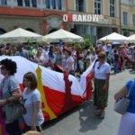 miasto krakow smoki 172 150x150 - Smoki Kraków - Wielka Parada Smoków w Krakowie