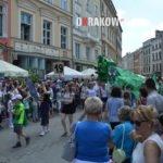miasto krakow smoki 173 150x150 - Smoki Kraków - Wielka Parada Smoków w Krakowie