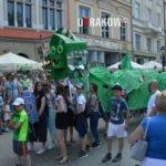 miasto krakow smoki 174 150x150 - Smoki Kraków - Wielka Parada Smoków w Krakowie