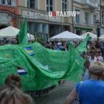 miasto krakow smoki 176 150x150 - Smoki Kraków - Wielka Parada Smoków w Krakowie