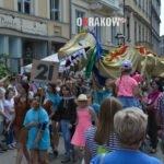 miasto krakow smoki 177 150x150 - Smoki Kraków - Wielka Parada Smoków w Krakowie