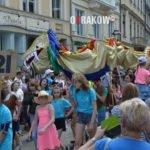 miasto krakow smoki 178 150x150 - Smoki Kraków - Wielka Parada Smoków w Krakowie