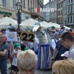 miasto krakow smoki 180 150x150 - Smoki Kraków - Wielka Parada Smoków w Krakowie