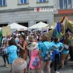 miasto krakow smoki 182 150x150 - Smoki Kraków - Wielka Parada Smoków w Krakowie