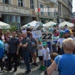 miasto krakow smoki 183 150x150 - Smoki Kraków - Wielka Parada Smoków w Krakowie