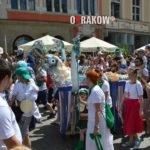 miasto krakow smoki 184 150x150 - Smoki Kraków - Wielka Parada Smoków w Krakowie