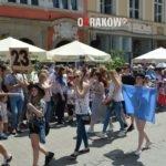 miasto krakow smoki 185 150x150 - Smoki Kraków - Wielka Parada Smoków w Krakowie
