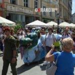 miasto krakow smoki 186 150x150 - Smoki Kraków - Wielka Parada Smoków w Krakowie
