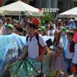 miasto krakow smoki 190 150x150 - Smoki Kraków - Wielka Parada Smoków w Krakowie