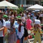 miasto krakow smoki 191 150x150 - Smoki Kraków - Wielka Parada Smoków w Krakowie