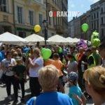 miasto krakow smoki 195 150x150 - Smoki Kraków - Wielka Parada Smoków w Krakowie