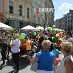miasto krakow smoki 196 150x150 - Smoki Kraków - Wielka Parada Smoków w Krakowie