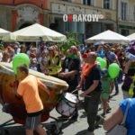 miasto krakow smoki 197 150x150 - Smoki Kraków - Wielka Parada Smoków w Krakowie