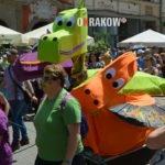 miasto krakow smoki 200 150x150 - Smoki Kraków - Wielka Parada Smoków w Krakowie