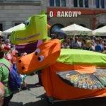 miasto krakow smoki 202 150x150 - Smoki Kraków - Wielka Parada Smoków w Krakowie