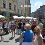 miasto krakow smoki 204 150x150 - Smoki Kraków - Wielka Parada Smoków w Krakowie