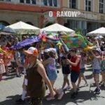 miasto krakow smoki 206 150x150 - Smoki Kraków - Wielka Parada Smoków w Krakowie