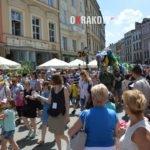miasto krakow smoki 207 150x150 - Smoki Kraków - Wielka Parada Smoków w Krakowie