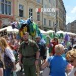 miasto krakow smoki 208 150x150 - Smoki Kraków - Wielka Parada Smoków w Krakowie