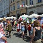 miasto krakow smoki 209 150x150 - Smoki Kraków - Wielka Parada Smoków w Krakowie