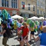 miasto krakow smoki 211 150x150 - Smoki Kraków - Wielka Parada Smoków w Krakowie