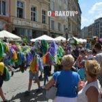 miasto krakow smoki 212 150x150 - Smoki Kraków - Wielka Parada Smoków w Krakowie