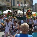 miasto krakow smoki 214 150x150 - Smoki Kraków - Wielka Parada Smoków w Krakowie