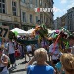 miasto krakow smoki 215 150x150 - Smoki Kraków - Wielka Parada Smoków w Krakowie