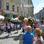 miasto krakow smoki 216 150x150 - Smoki Kraków - Wielka Parada Smoków w Krakowie