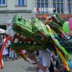 miasto krakow smoki 218 150x150 - Smoki Kraków - Wielka Parada Smoków w Krakowie