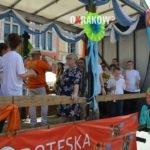 miasto krakow smoki 22 150x150 - Smoki Kraków - Wielka Parada Smoków w Krakowie