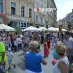 miasto krakow smoki 220 150x150 - Smoki Kraków - Wielka Parada Smoków w Krakowie
