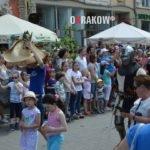 miasto krakow smoki 222 150x150 - Smoki Kraków - Wielka Parada Smoków w Krakowie