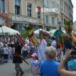miasto krakow smoki 223 150x150 - Smoki Kraków - Wielka Parada Smoków w Krakowie