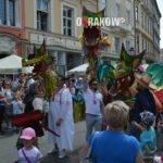 miasto krakow smoki 224 150x150 - Smoki Kraków - Wielka Parada Smoków w Krakowie