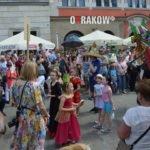 miasto krakow smoki 226 150x150 - Smoki Kraków - Wielka Parada Smoków w Krakowie