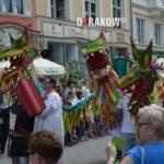 miasto krakow smoki 227 150x150 - Smoki Kraków - Wielka Parada Smoków w Krakowie