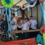 miasto krakow smoki 23 150x150 - Smoki Kraków - Wielka Parada Smoków w Krakowie